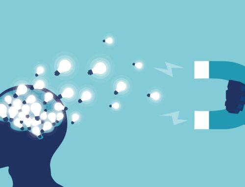 Von Brain-Drain zu Brain-Gain? Talentabwanderung und Gegenmaßnahmen in Griechenland, der Slowakei und Litauen